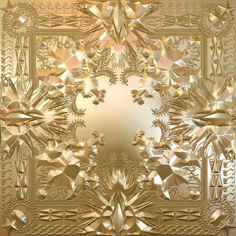 Kanye+West+%2526+Jay-Z+-+Watch+The+Throne.jpg