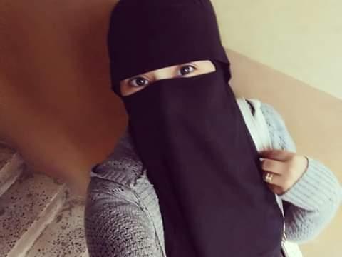 تواصل واتساب دينا مقيمة في السعودية أبحث عن الزواج و السعاده