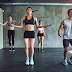 Would it be advisable for you to Do Cardio Exercise Before or After Strength Training?