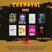 Sorteio, livro, Darkside