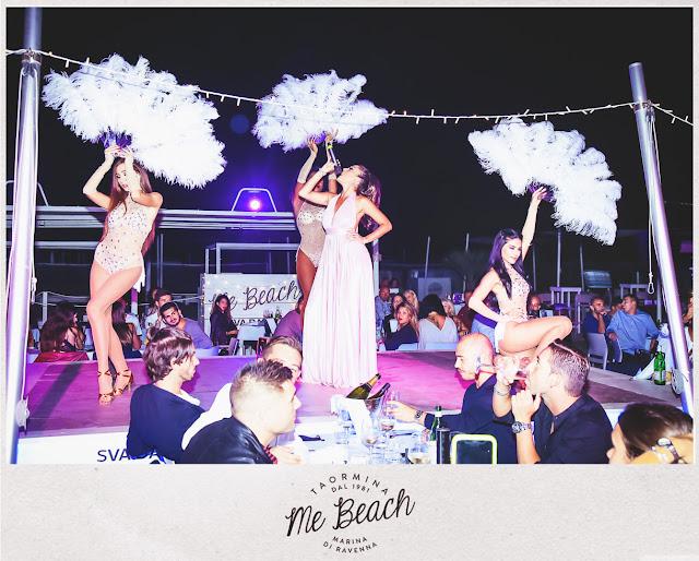 me-beach-party