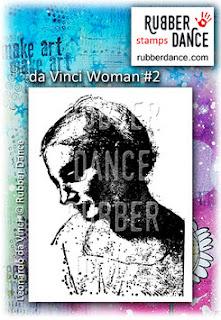 https://www.rubberdance.de/single-stamps/da-vinci-woman-2/#cc-m-product-13971299833