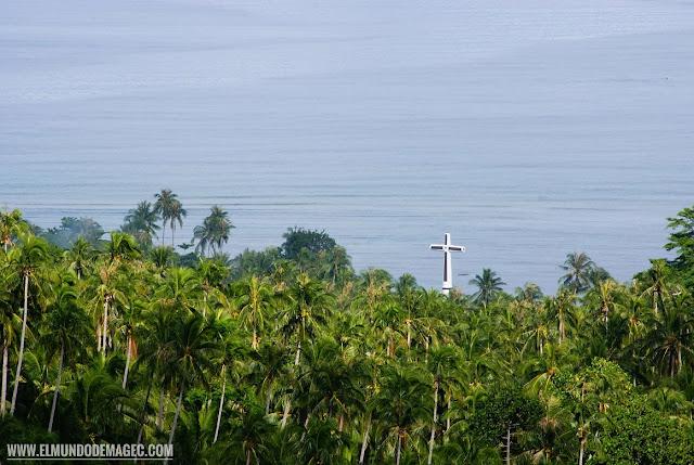 Camiguin-la-isla-verde-que-ver-hacer-palmeras