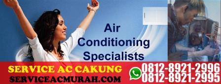 harga service ac murah cakung, service ac cakung, sercvice ac tipar cakung, service ac terbaik cakung