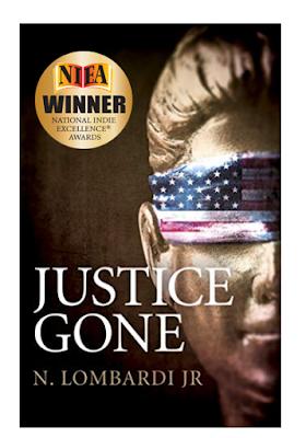 https://www.amazon.com/Justice-Gone-N-Lombardi-Jr-ebook/dp/B07N175RZJ/