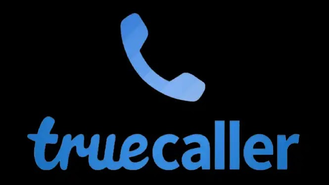 Truecaller brings Guardians Personal Safety App