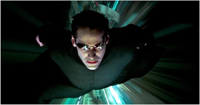 david-leitch-director-matrix-4-sequel