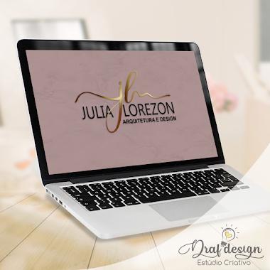 cliente: Julia Lorezon