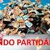 POLÍTICA / Governo avalia aumentar fundo eleitoral para R$ 3,7 bilhões