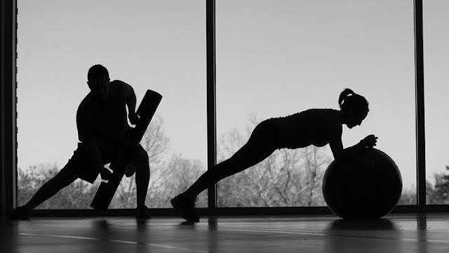 10 Marketing ideas for Fitness GYM