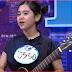 Biografi Lengkap Ziva Magnolya (Indonesian Idol 2019)