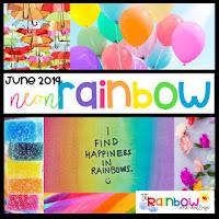 http://rainbowcardchallenge.blogspot.com/