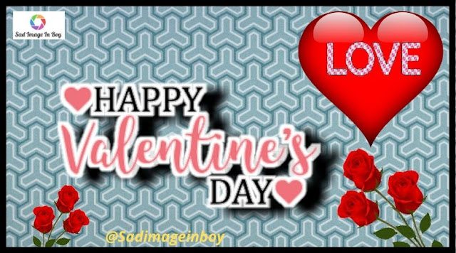 Valentines Day Images | love malayalam images, happy valentine day 2016, valentine's day message