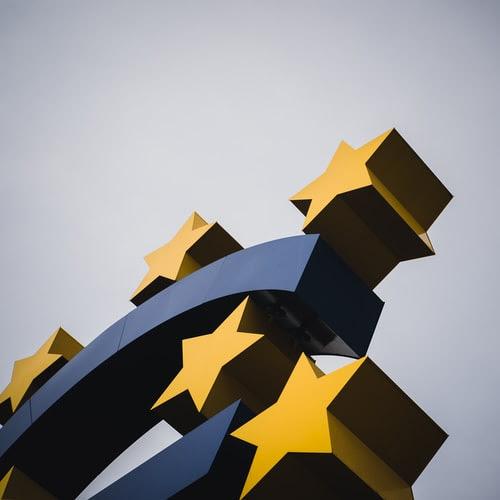 Inventa International alerta para novo fundo europeu que ajuda PME no financiamento de registo de marcas e desenhos ou modelos