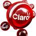 NOVOS CANAIS CHEGANDO NA CLARO TV - 19/01/2016