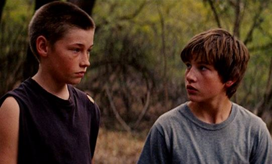 mud-tye-sheridan-jacob-lofland