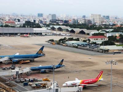 Tập đoàn FLC sở hữu 100% tại Tre Việt
