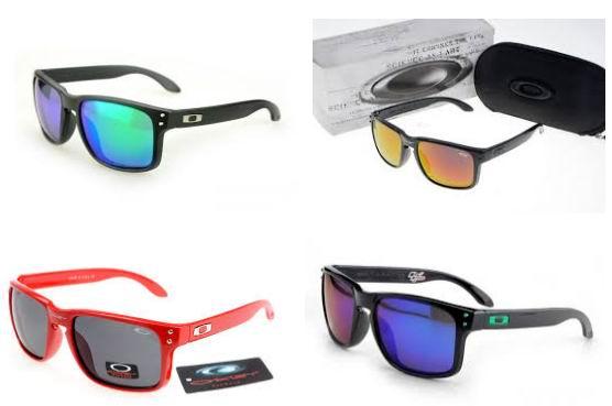 1c0d4ee7e1 Cheap Real Oakley Holbrook Sunglasses