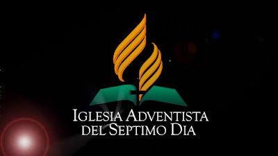 Los Adventistas y sus errores doctrinales 2° Parte