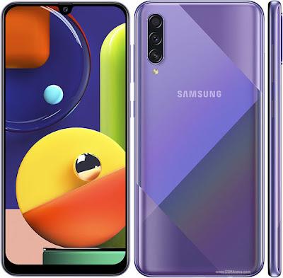 Hp Samsung Dengan Kamera Terbaik Harga 3 Jutaan