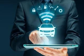 El impacto de la conectividad en los talleres visto por los expertos