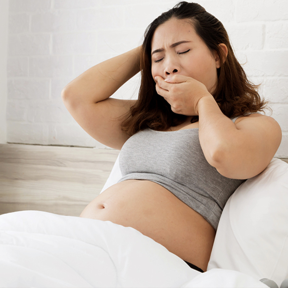 berikut-6-alasan-ibu-hamil-sulit-tidur