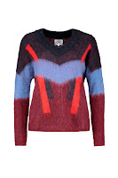 https://www.cks-fashion.com/nl-be/dames/kleding/sweaters-cardigans/cks-women-trui-4041623.html?cgid=Sweaters%20Cardigans%20Women&dwvar_4041623_Colour=DARK%20NAVY