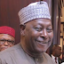 Suspended SGF Babachir David Lawal Shuns Senate Panel