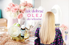 Jak dobrać olej do włosów? Podział olei ze względu na porowatość