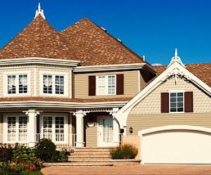 Top 7 tipos de arquitectura | ¿Cuantos tipos de arquitectura hay? 🥇