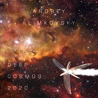 Deep Cosmos 2020