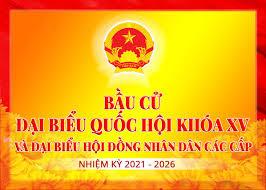 HÀ NỘI: NHỮNG BƯỚC CHUẨN BỊ CUỐI CÙNG CHO CÔNG TÁC BẦU CỬ ĐẠI BIỂU QUỐC HỘI KHÓA XV VÀ ĐẠI BIỂU HĐND THÀNH PHỐ NHIỆM KÌ 2021 – 2026