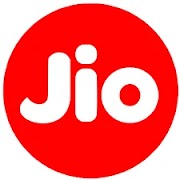 Why Investors is investing Jio During Coronavirus pandemic