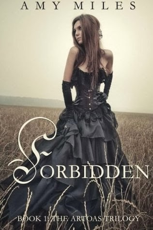 https://www.goodreads.com/book/show/13010376-forbidden?from_search=true