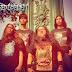 KREMATIST, TANJIDOR DEATH METAL dari JAKARTA rilis album kedua