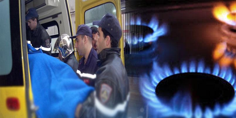 حوادث الوفاة بسبب الغاز,الحماية المدنية لولاية وهران,أحادي أكسيد الكربون ولاية وهران الجزائر وفاة بسبب الغاز حوادث الوفاة بسبب الغاز 2020 انفجار البيض بسبب الغاز Oran 3 morts algérie dz تبون مدينة وهران