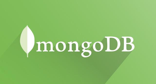 install mongodb in ubuntu