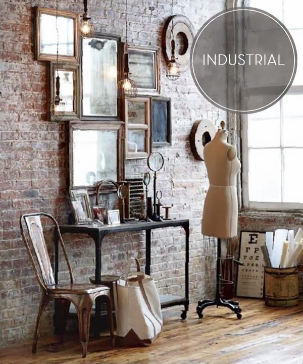 accesorios industriales
