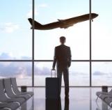 Coronavirus   international business travel