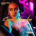 AUDIO l Tanasha Donna Ft. BadBoy Timz  - Complicationship l Download