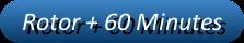 Rotor mais de 60 minutos