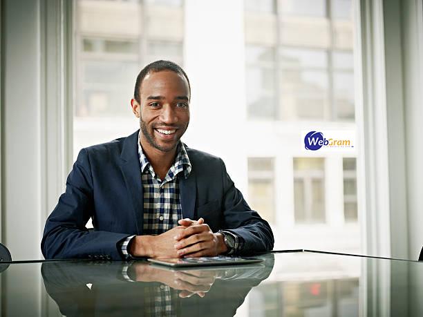 Développement Sur Mesure, WEBGRAM, meilleure entreprise / société / agence  informatique basée à Dakar-Sénégal, leader en Afrique, ingénierie logicielle, développement de logiciels, systèmes informatiques, systèmes d'informations, développement d'applications web et mobiles