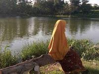 Mengapa Seorang Muslimah Wajib Berhijab ?