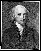 What are the Federalist Papers?