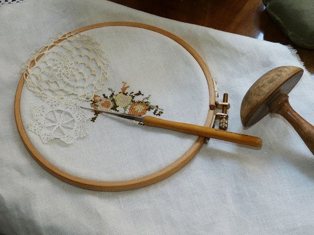 Important Things To Know About Embroidery Stabilizers