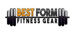 Best-fitness-wear