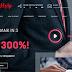 Review Niron Shopping - Dự án đa quốc gia lãi từ 1.5% hằng ngày