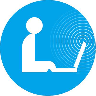 3 Aplikasi Penguat Sinyal 3G Dan 4G Untuk Android Terbaru Paling Aman