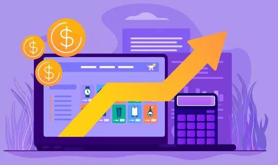 5 طرق فعالة لزيادة مبيعات التجارة الإلكترونية باستخدام الإخطارات الفورية