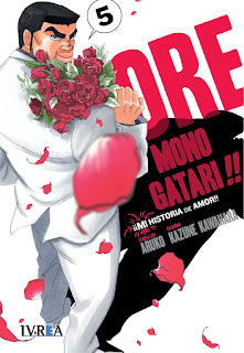 http://www.nuevavalquirias.com/ore-monogatari-mi-historia-de-amor-mangas-comprar.html